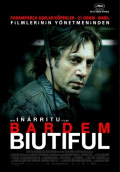 Бьютифул / Biutiful (2010) BDRip