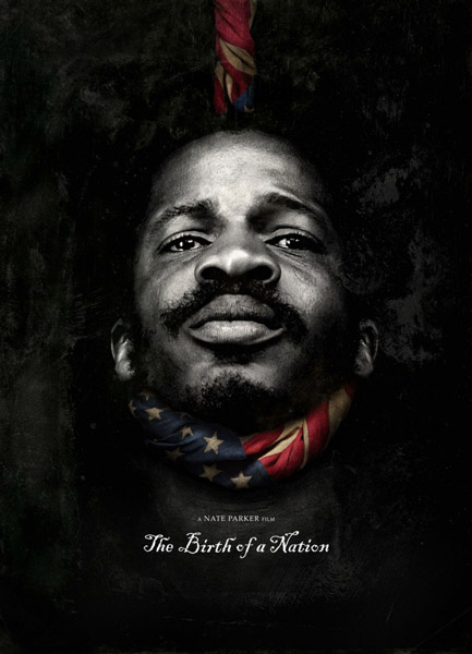 Рождение нации / The Birth of a Nation (2016) BDRip